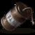 Граната (Beancan Grenade)
