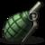 F1 граната (F1 Grenade)