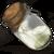 Клей (Glue)