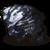 Высококачественная железная руда (High Quality Metal Ore)