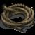 Веревка (Rope)