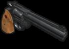 Питон Револьвер (Python Revolver)